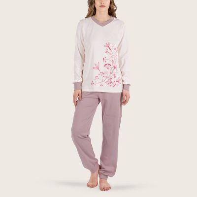 J18B-12P102 , Ženska pidžama