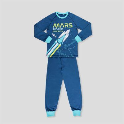 J20B-13P101 , Dječija muška pidžama