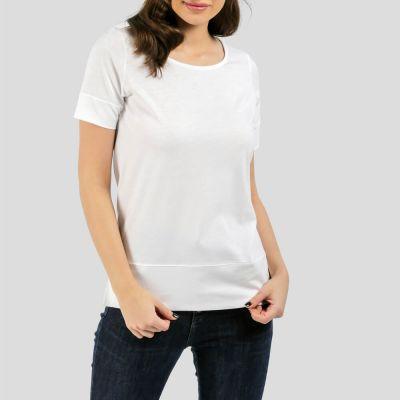 J20K-12M103 , Ženska majica