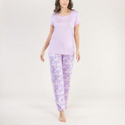 J21K-12P102 , Ženska pidžama