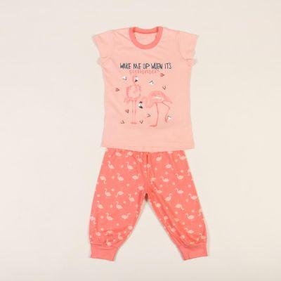 J21K-14P102 , Dječija ženska pidžama