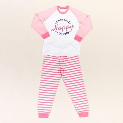 J21K-14P105 , Dječija ženska pidžama