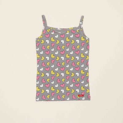 J21K-34A102 , Dječija ženska majica