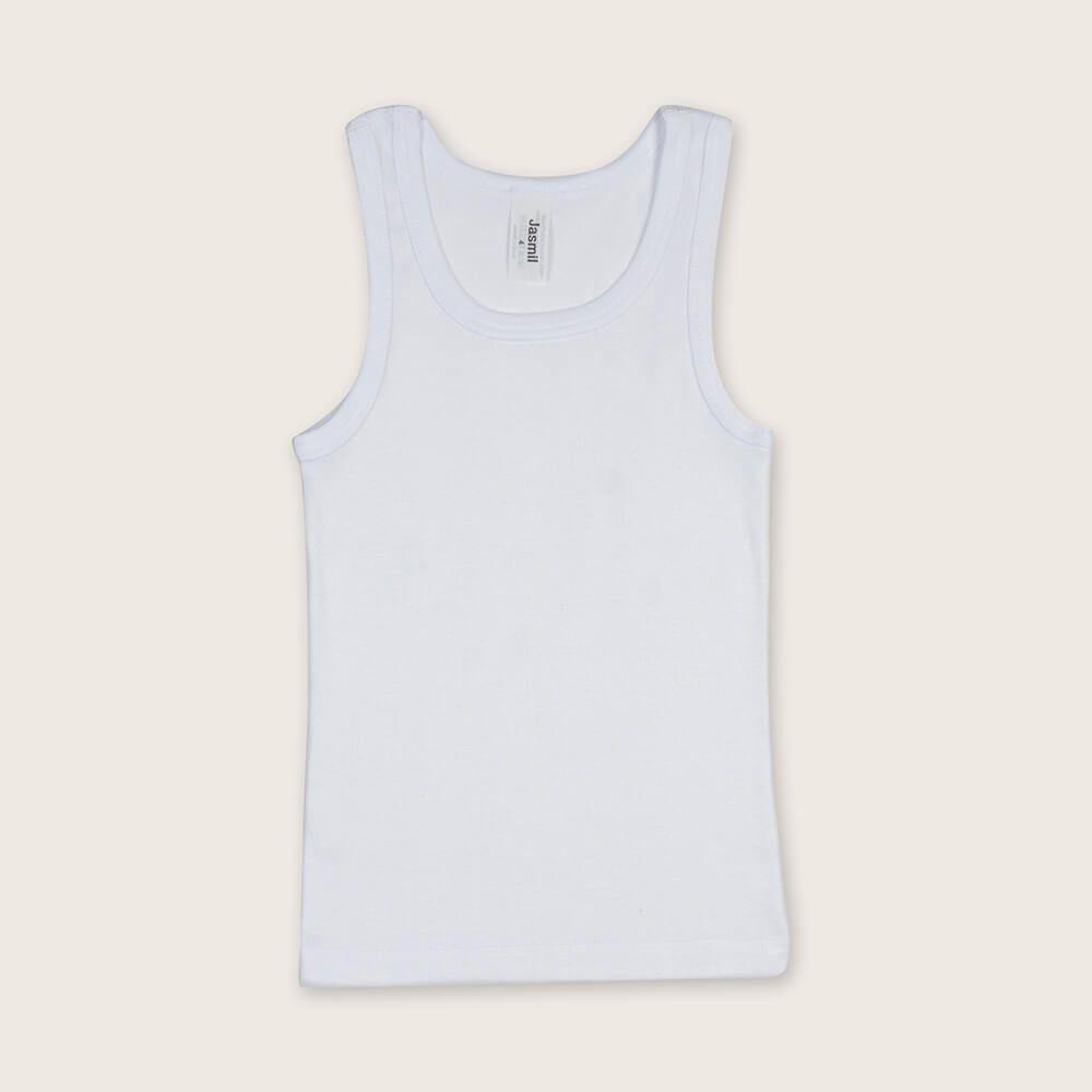 J15B-13A101,dječija muška majica